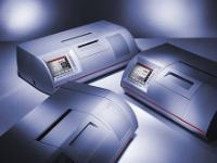 Polarimeter MCP 300