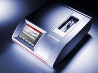 Polarimeter MCP 150