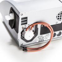 Roller Cassette Fluran for DMA 500 Pump