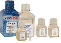 FibroLife® Xeno-Free Complete Medium Kit