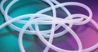 Tygon® Extended Life Silicone Tubing, Formulation 3355-L, Saint-Gobain Performance Plastics