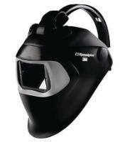 Speedglas™ 100 Series Replacement Welding Helmet, 3M™