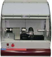 CNC Lathe Training System