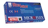 UltraSense™ Powder-Free Nitrile Gloves