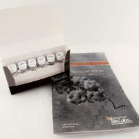 OneTaq RT-PCR Kit - 30 rxns