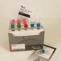 NEBNext Ultra Directional RNA Library Prep Kit for Illumina - 96 rxns