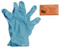 Medical-Grade Nitrile Gloves Honeywell Safety