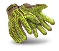 Rig Lizard 2030 Silicone Grip