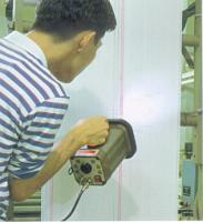DT-311A Printing app