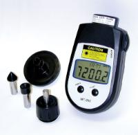 MT-200 Tachometer and accessories
