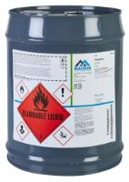 MACRON FINE CHEMICALS™  BRAND HEXANE 20L METAL PAIL