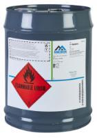 MACRON FINE CHEMICALS™  BRAND N-HEPTANE 20L METAL PAIL
