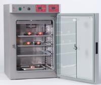 Shel Lab 5215 CO₂ Air Jacketed Incubator, Infrared