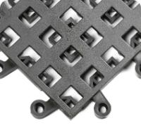 ErgoDeck General Purpose Modular Anti-Fatigue Flooring, Wearwell®
