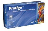 Supermax Protege™ Stretch Nitrile Gloves