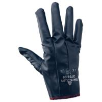 SHOWA 2735 Fully-Laminated Nitrile Coated Glove SHOWA Best Glove