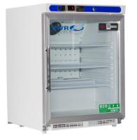 VWR® Built In Undercounter Refrigerators with Natural Refrigerants