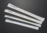 Disposable Serological Pipettes, Individually Packed