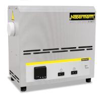 Compact tube furnace RD 30/200/11