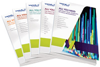 All You Need for Analytical Chemistry Catalog
