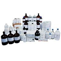 VWR Chemicals BDH® | VWR