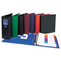 Binders & Clipboards