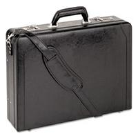 Briefcases & Laptop Cases