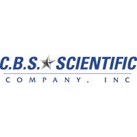 CBS Scientific