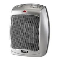 Heaters & Humidifiers